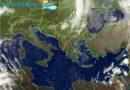 Tempo stabile anche nelle prossime ore ma da venerdì è atteso un graduale peggioramento con generale diminuzione delle temperature anche in Abruzzo