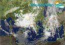 Residua instabilità al mattino con rovesci e manifestazioni temporalesche in graduale attenuazione in mattinata. Ulteriore miglioramento nel pomeriggio-sera