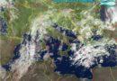 Corpi nuvolosi di origine atlantica favoriranno annuvolamenti e precipitazioni anche in Abruzzo, specie nella giornata di domenica. Atteso marcato peggioramento da martedì