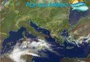 Promontorio di alta pressione favorirà un deciso miglioramento delle condizioni atmosferiche al centro-nord e un graduale aumento delle temperature