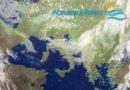 Masse d'aria fredda di origine artica continueranno a favorire episodi di instabilità e nevicate anche sulla nostra regione, in particolare nell'Aquilano, sulla Marsica e sull'Alto Sangro con temperature al disotto delle medie stagionali. Migliora da stasera-notte